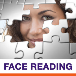 Learning-to-read-faces_puzzle