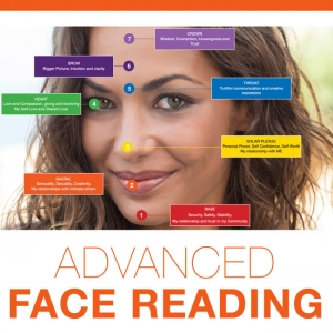 advanced_face_reading