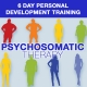 6_day_Psychosomatic-Therapy