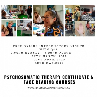 Face-Reading-and-Psychosomatic-Therapy_zoom_march_april_may_2019