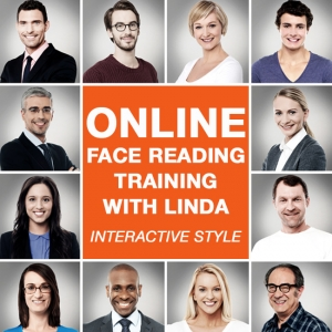 ONLINE-FACE-Reading-Training-with-Linda