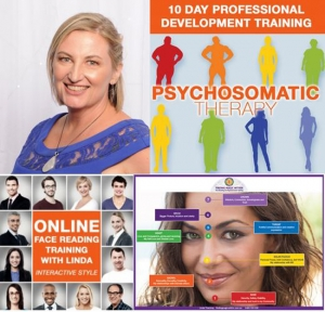 ONLINE_Free-Introduction-to-Psychosomatic-Therapy-and-Face-Reading-_June_2019