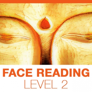 face_reading_level_2
